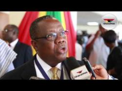 Stop complaining, fix challenges - Atta Mills to Akufo-Addo